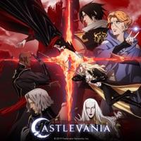 Castlevania, Season 2 à télécharger