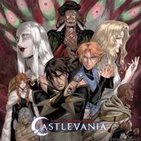 Castlevania Season 3 à télécharger