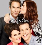 Will & Grace ('17), Season 3 à télécharger