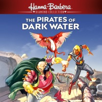 The Pirates of Dark Water, Season 1 à télécharger