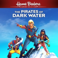 The Pirates of Dark Water, Season 2 à télécharger