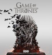 Game of Thrones, The Complete Series à télécharger