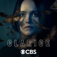 Clarice, Season 1 à télécharger