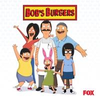 Bob's Burgers, Season 11 à télécharger