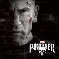 Marvel's The Punisher,  Season 1 à télécharger