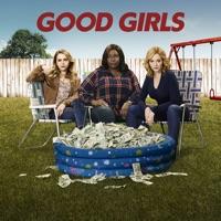 Good Girls, Saison 1 à télécharger