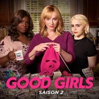 Good Girls, Saison 2 à télécharger