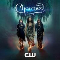 Charmed, Season 3 à télécharger