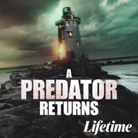 A Predator Returns à télécharger
