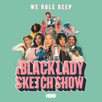 A Black Lady Sketch Show, Season 2 à télécharger