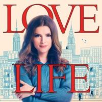 Love Life, Saison 1 (VOST) à télécharger