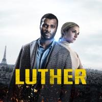 Luther, Saison 1 à télécharger