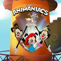 Animaniacs (2020/21): Season 1 à télécharger