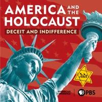 America and the Holocaust à télécharger