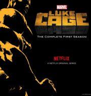 Marvel's Luke Cage, Season 1 à télécharger