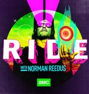 Ride with Norman Reedus, Season 5 à télécharger