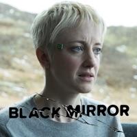 Black Mirror, Season 4 à télécharger