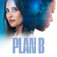 Plan B, Saison 1 à télécharger