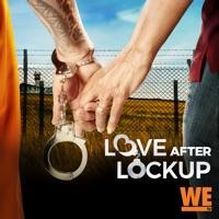 Love After Lockup, Vol. 10 à télécharger