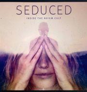 Seduced: Inside The NXIVM Cult, Saison 1 (VF) à télécharger