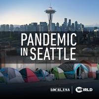 Pandemic in Seattle à télécharger