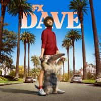 Dave, Season 2 à télécharger