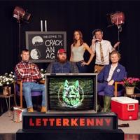 Letterkenny, Season 7 à télécharger