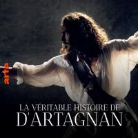 La véritable histoire de d'Artagnan à télécharger