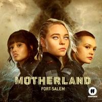 Motherland: Fort Salem, Season 2 à télécharger