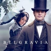 Belgravia, Saison 1 à télécharger