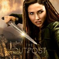 The Outpost, Season 1 à télécharger