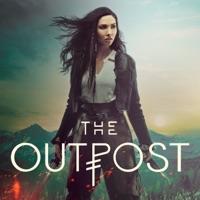 The Outpost, Season 2 à télécharger