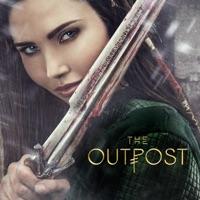 The Outpost, Season 3 à télécharger