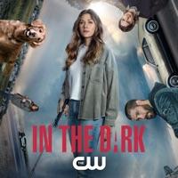 In The Dark, Season 3 à télécharger