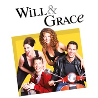 Will & Grace, Saison 1 à télécharger