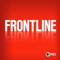Frontline, Season 42 à télécharger