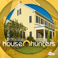 House Hunters, Season 183 à télécharger