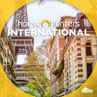 House Hunters International, Season 155 à télécharger