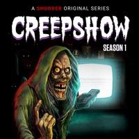 Creepshow: Season 1 à télécharger