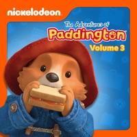 The Adventures of Paddington, Vol. 3 à télécharger