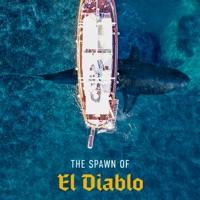 Spawn of El Diablo à télécharger