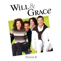 Will & Grace, Saison 4 à télécharger