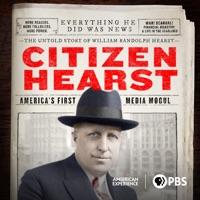 Citizen Hearst, Season 1 à télécharger
