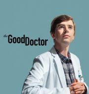 The Good Doctor, Season 5 (VOST) à télécharger