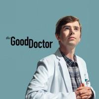 The Good Doctor, Saison 5 (VOST) à télécharger
