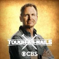 Tough As Nails, Season 3 à télécharger