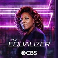 The Equalizer, Season 2 à télécharger