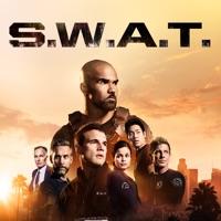 S.W.A.T., Season 5 à télécharger