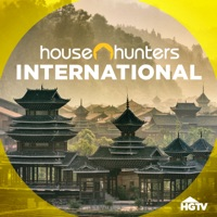 House Hunters International, Season 159 à télécharger