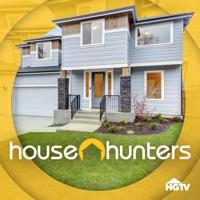 House Hunters, Season 187 à télécharger